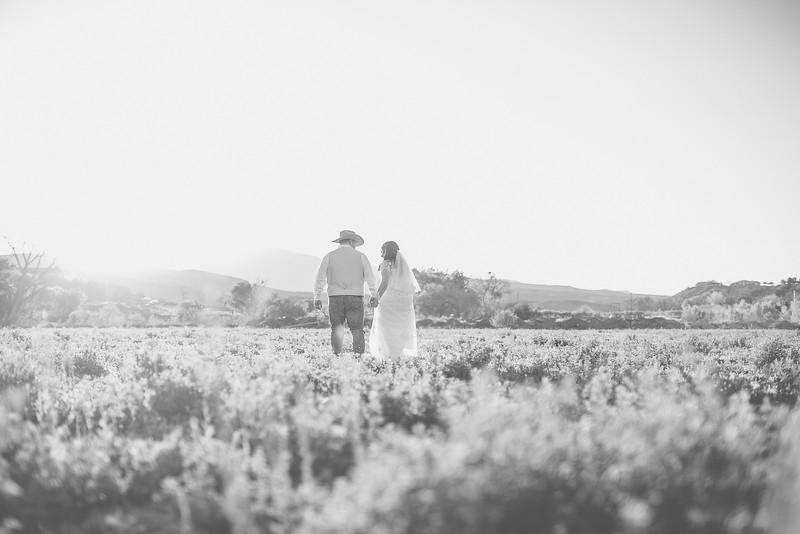 Bridals-418.jpg