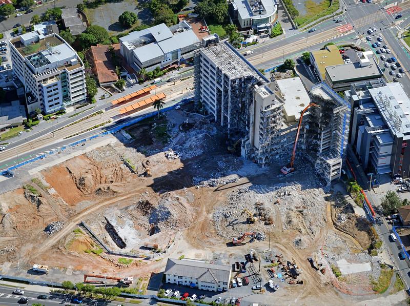 #4611_Gold Coast Hospital_19.3.2015_46.jpg