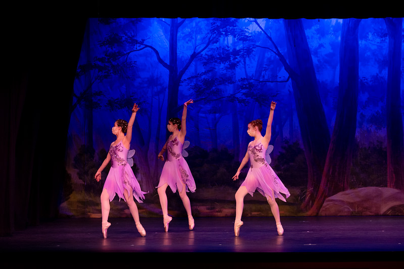 Enchanted On Stage - Web Size-165.jpg