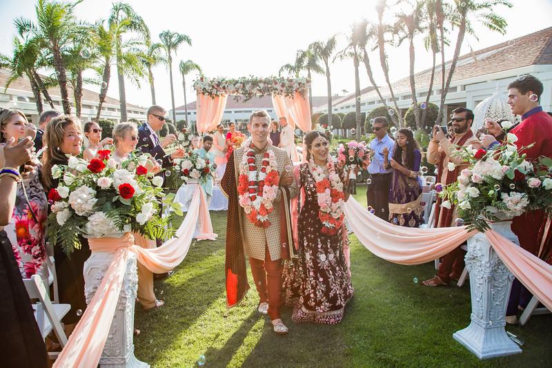 Wedding-2315.jpg