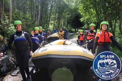 11 06 2017 Tummel Rafting 1300