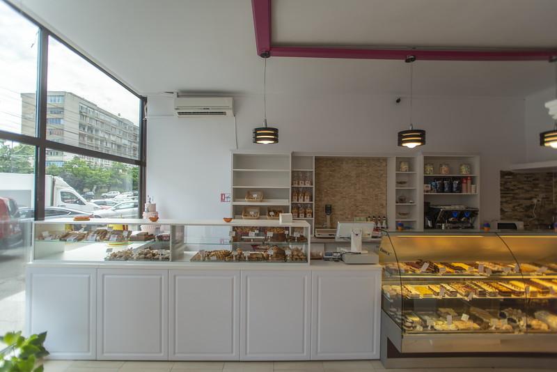 Cofetaria Nusi Gara (31).jpg