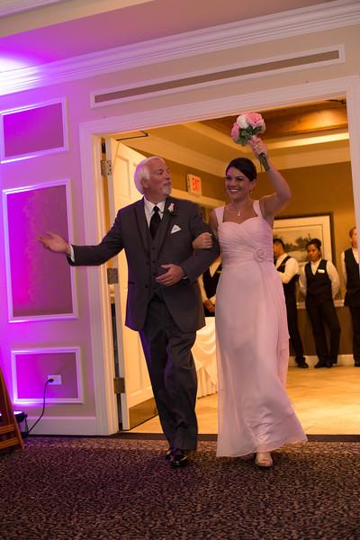 Matt & Erin Married _ reception (291).jpg