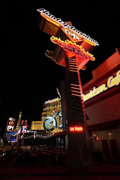 Vegas 013.JPG