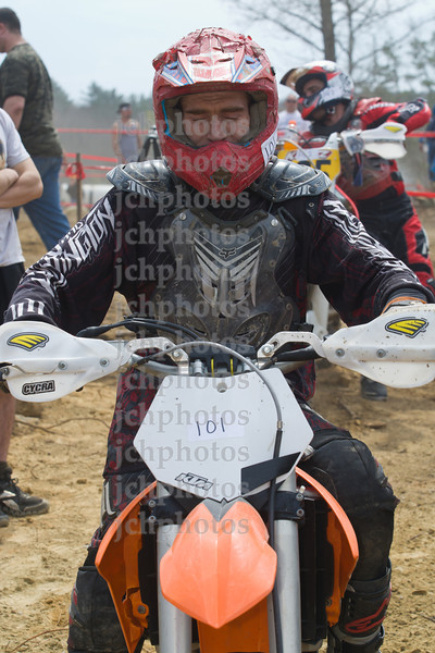 Heat 5 STS Motorsports Red Dragon GP RD 1 2012