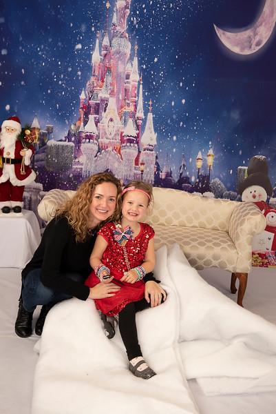 Christmas-2019-small-36.JPG