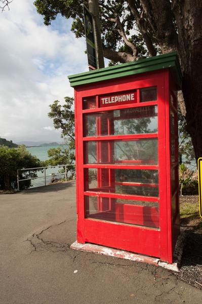 Wellington5827.jpg