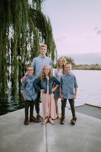 Hillfamily-82.jpg