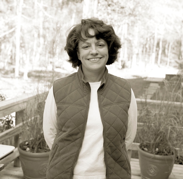 2004 Susan in Vest 667B.jpg