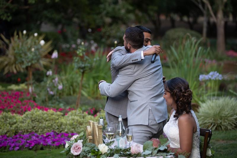 Neelam_and_Matt_Nestldown_Wedding-1802.jpg