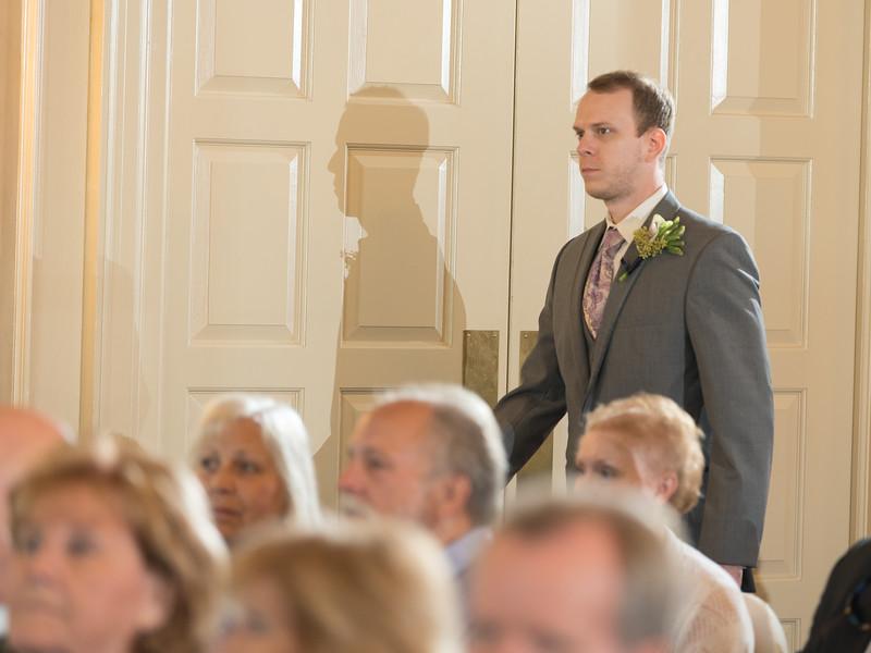 Cass and Jared Wedding Day-215.jpg