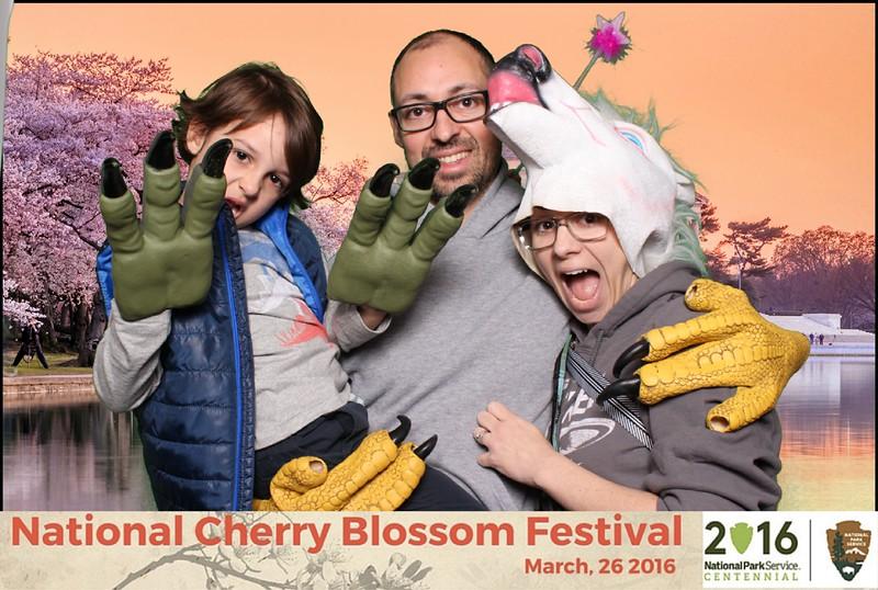 Boothie-NPS-CherryBlossom- (113).jpg