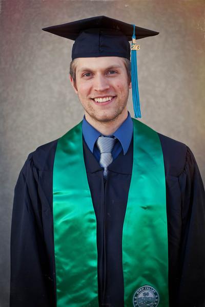 Matt's Graduation-222-Edit.jpg