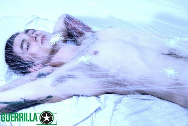Overexposed_Dupree Charley_Carcass.jpg