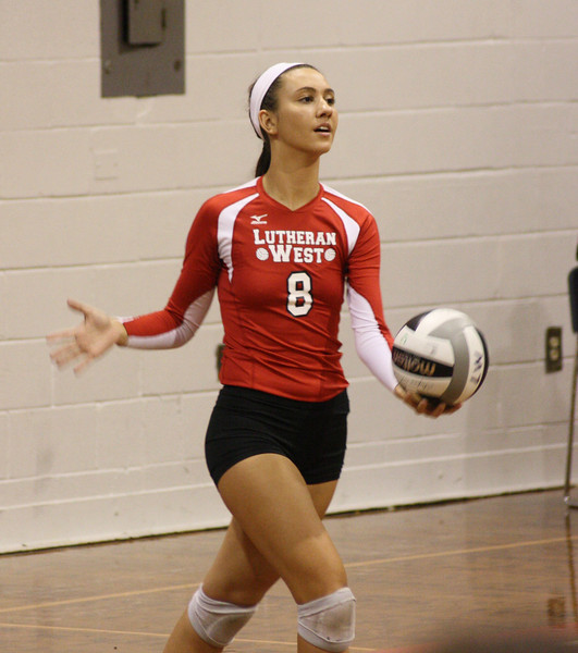 Lutheran-West-Volleyball-vs-Oberlin-2012-9-18--34.JPG