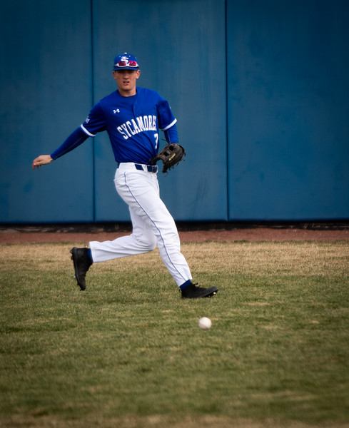 03_17_19_baseball_ISU_vs_Citadel-4309.jpg