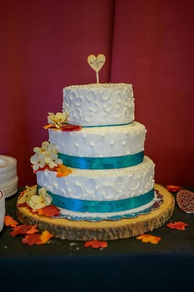 Tracy & Elizabeth's Wedding-127.jpg