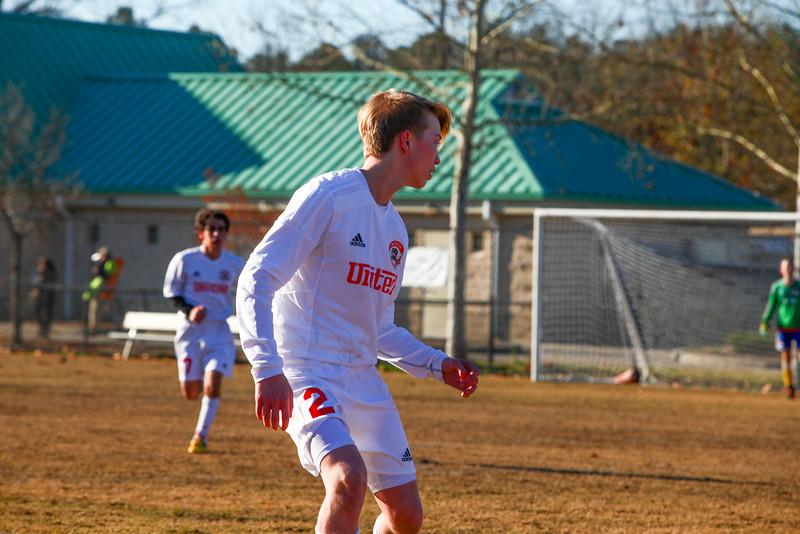 2015 UFA Club Soccer-1589.jpg
