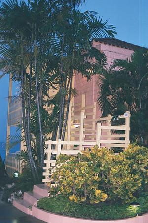 Barbados2000