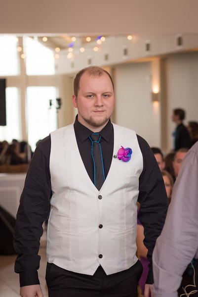 Marron Wedding-285.jpg