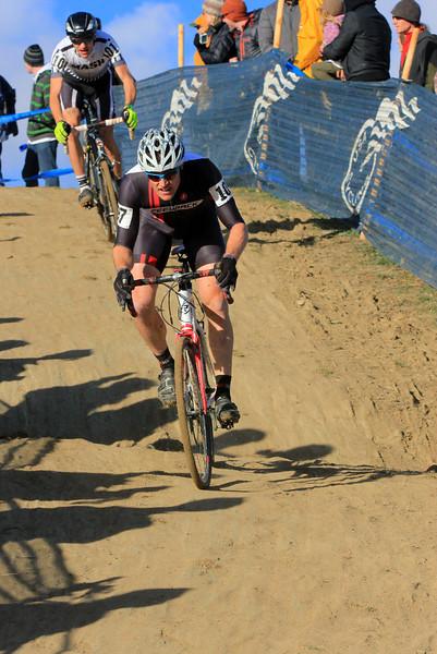 Feedback @ 2014 CX National Championships (239).JPG