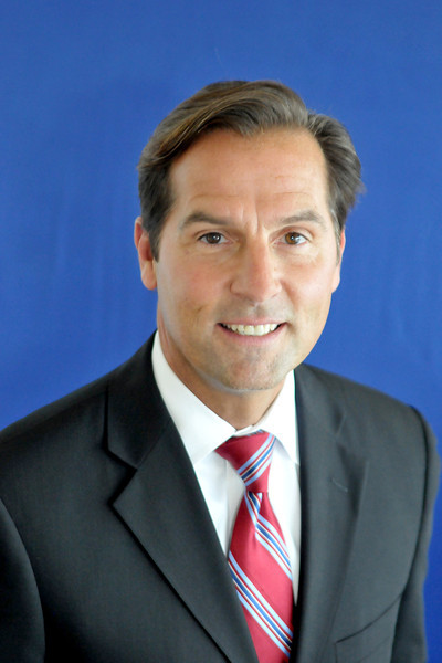 Lewis Brisbois Bisgaard & Smith LLP - Attorney Portraits