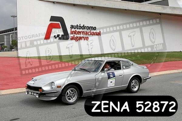 ZENA 52872.jpg