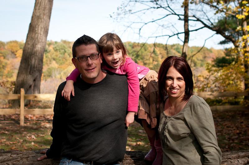 lawsfamily-38.jpg