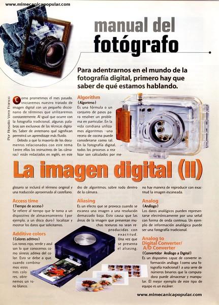 manual_fotografo_octubre_2002-0001g.jpg
