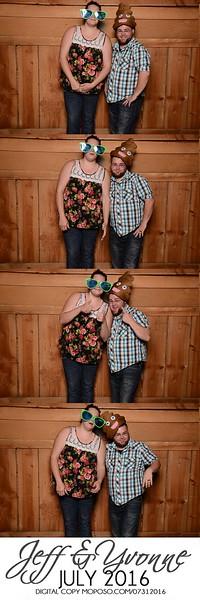 20160731_MoPoSo_Wedding_Photobooth_JeffYvonne-11.jpg