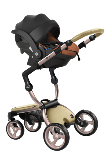 rose gold-champagne-camel carseat.png