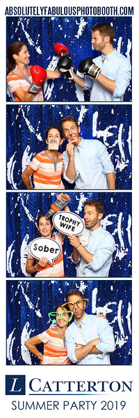 Absolutely Fabulous Photo Booth - (203) 912-5230 -190711_095947.jpg