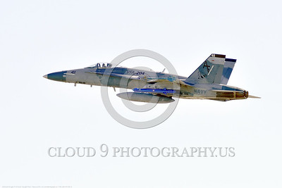 US Navy VFA-204 RIVER RATTLERS Military Airplane Pictures