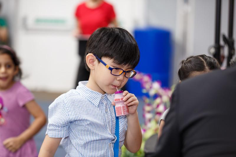 KidsSTOP's 'Preschool STEAM Learning Festival' (PLF) Event-224.jpg