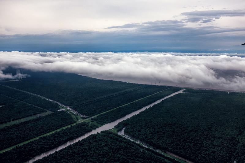 Louisiana-.jpg