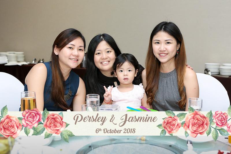 Vivid-with-Love-Wedding-of-Persley-&-Jasmine-50302.JPG
