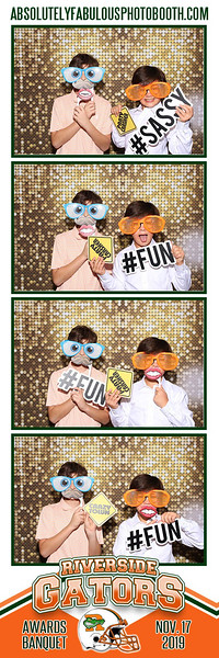 Absolutely Fabulous Photo Booth - (203) 912-5230 -191117_071530.jpg