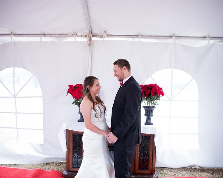 Stubblebine Wedding 035.jpg