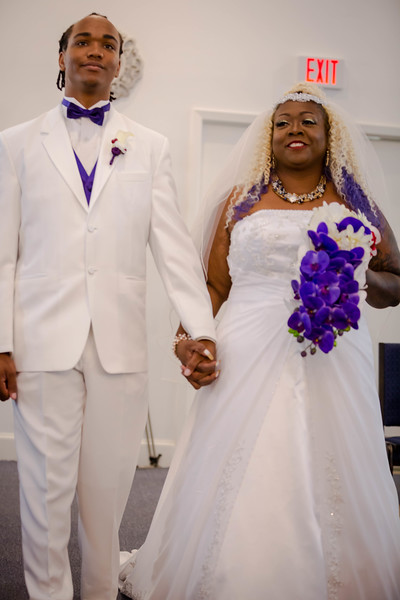 Latandra & Jim Wedding-87.jpg