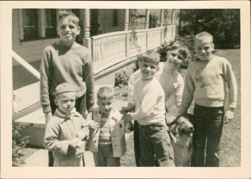 1960_George_E35-01.jpg