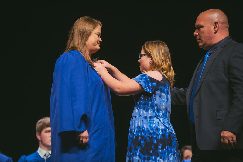 May 11 2018_Nursing Pinning Ceremony 2018-7931.jpg