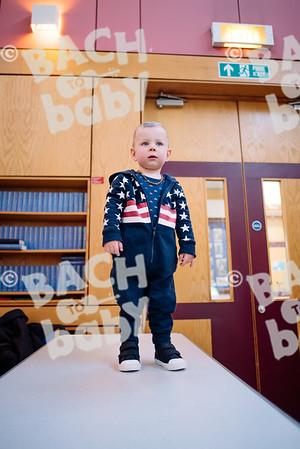 © Bach to Baby 2017_Alejandro Tamagno_Bromley_2017-02-28 056.jpg