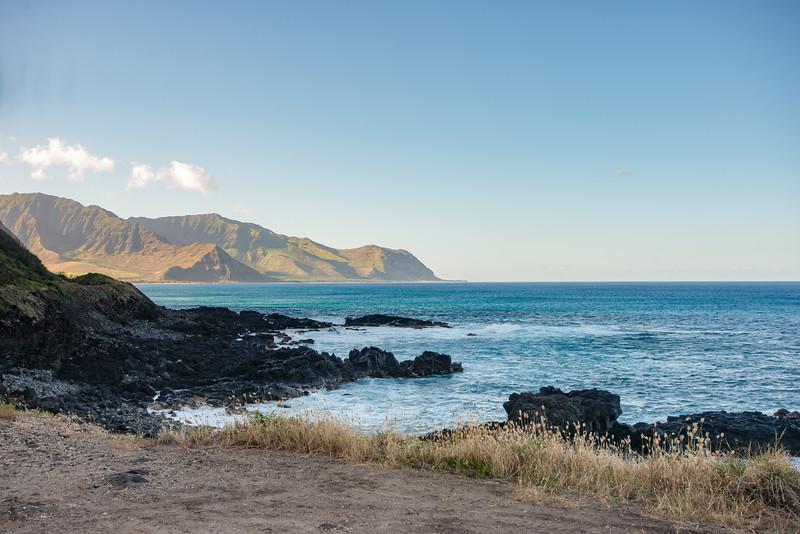 Hawaii2019-782.jpg
