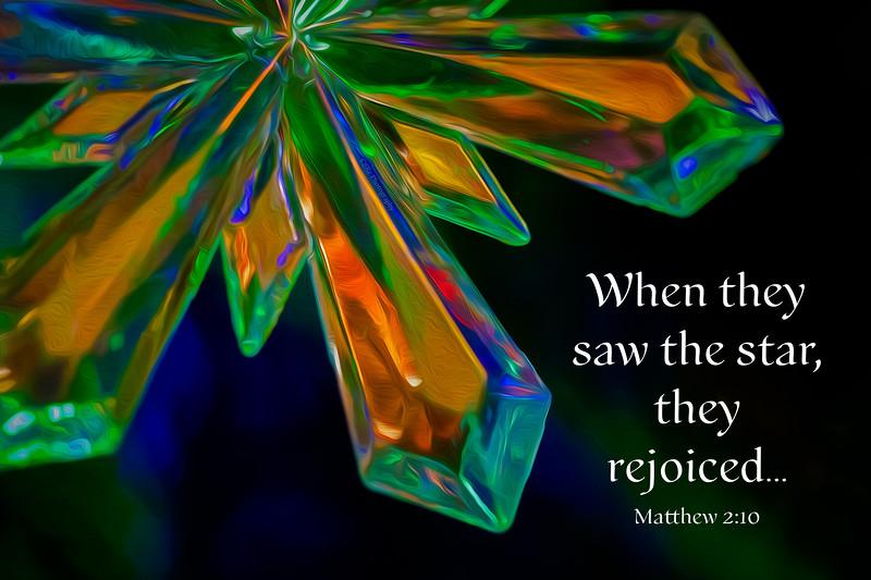 40_Matthew2-10_CSR_2013-12-20.jpg