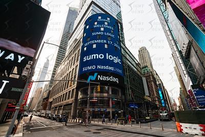 2020-09-17 Sumo Logic