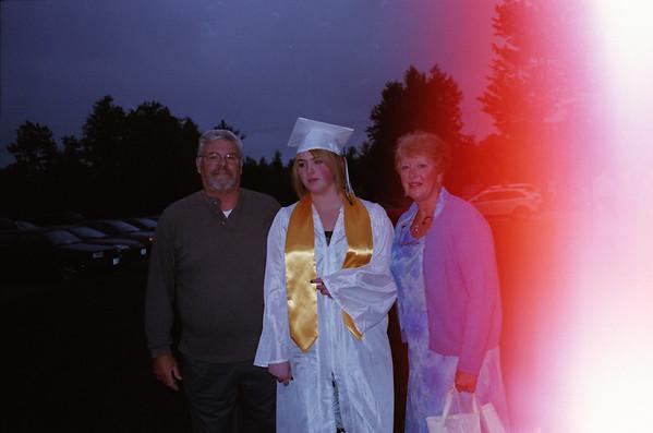 Negs - 027 (Jess Graduation)