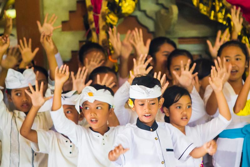 Bali sc2 - 254.jpg