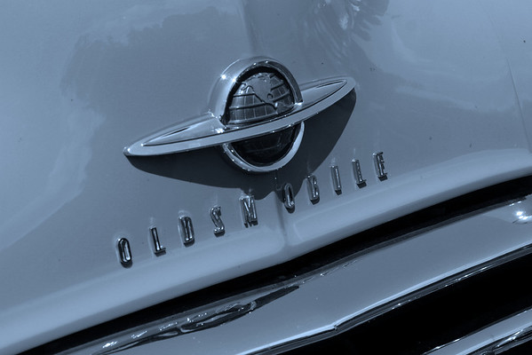 2009 Plum Car Show