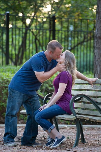 Houston engagement photography ~ Amanda and Gary-1385.jpg