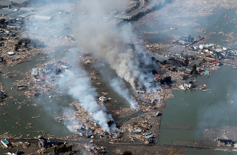 JapanEarthquake2011-290.jpg